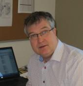 Ny försäljningschef hos CamCoil Systems Sweden AB