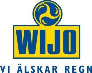 wijo-logo
